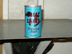 Great Lakes Ss Pt Nm - Associated- Chicago, Illinois