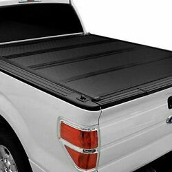 Bak Bakflip G2 Hard Folding Tonneau Cover Fits Ford F250 F350 2017-2020 8.2and039 Bed