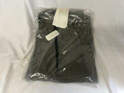 Nwt Orc Industries Special Forces Pcu Level 5 Soft Shell Pants Small L5