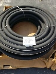 150and039 X 2 Parker Globalcore 387 Hose   387tc-32 New Open Box / 300and039 Total