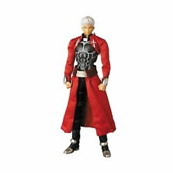 Medicom Fate/stay Night Archer Real Action Hero Figure