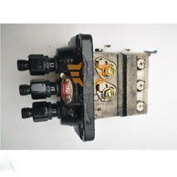 Fit For Mitsubishi Engine S3l S3l2 Fuel Injection Pump