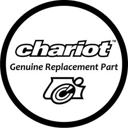 Thule Chariot Bicycle Cycle Bike Trailer Cover Cap2 12
