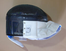 Linea Epee Mask 350 Nw. France