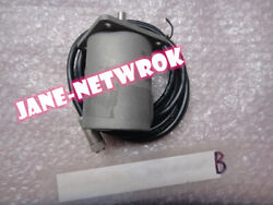 1pc For Uesd Mre-g128sp062fac By Dhl Or Fedex 90days Warranty