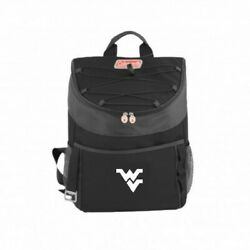 WVU Backpack Cooler 28 Can $40.98