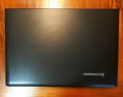 Lenovo G50 30 Laptop for Parts or Repair As Is *see description* $79.99