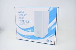 Atandt Air 4921 Airties Smart Wi-fi Extender For Atandt Coverage Service