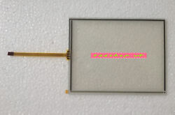 New For Oce Tds600 Tds400 Tds450 Tds9400 Tds9300 Touch Screen Glass
