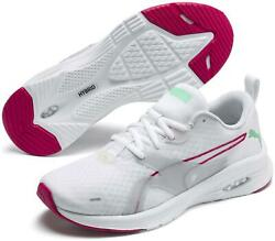 Hybrid Fuego Wns Sports Shoes For Women-192663
