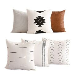 20xdecorative Pillowcases Are Only Suitable For Sofas Sofas Or Bed Sets Of