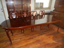 Reclaimed Wood Cast Stone Top With Trestle Base Harvest Dining Table Farm