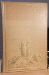 Candide By Arouet De Voltaire 1928 1st Ed. Rockwell Kent Signed 273/1470