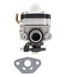 Carburetor Carb Assy. For Powermate Southland Part A201827