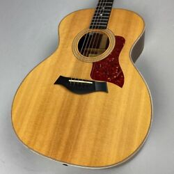 Taylor 414e Fall Limited Edition 2006