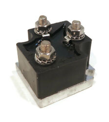 Rectifier For Mercury 115 Hp 8067340 And Up, 135 Hp 0a904646-0c100860 Outboards