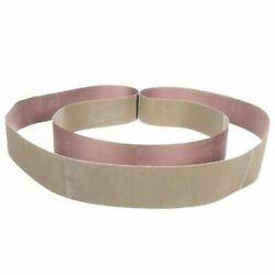 25 -pk 3m Trizact 307ea 3 In X 118 In A65 Je-weight Cloth Belt