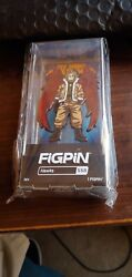 Figpin Exclusive My Hero Academia Hawks 558 Le 2000 - Sold Out