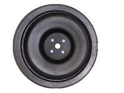 C8ae-8509-a 1968 390 Comet Fairlane Torino Montego 2 Sheave Water Pump Pulley