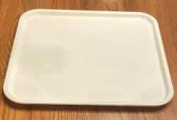 15 7/8 X 14 1/4 Inch Wide Microwave Oven Plate Glass Tray Replacement