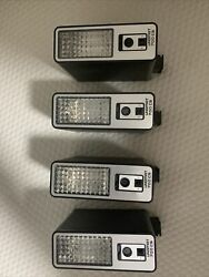 Vintage Collectors Items Unomat 700 Cs Flash Made In Germany