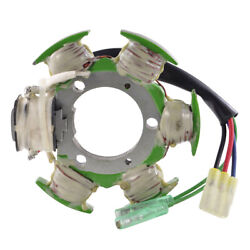 Stator For Yamaha Jet Boat Exciter 220 Hp / 1100 Cc 1996 1997 1998