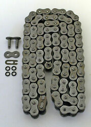 1984-1985 Honda Vf500c V30 Magna O Ring Chain Motorcycle Drive Chain 530-108