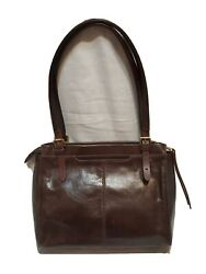 Hobo International Handbag Brown $39.95