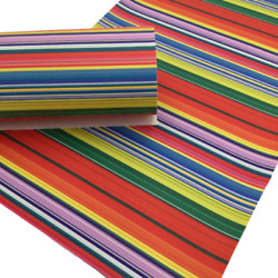 SERAPE Faux Leather Sheets Leather Sheets Faux Leather Leather for Earrings $2.99