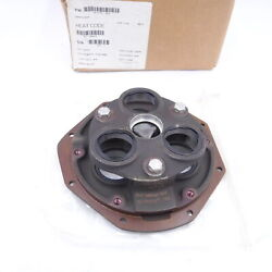 Carrier Assembly 161779-101 For Aviation 2835-01-185-0773 Gas Turbineandjet Engine