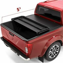 Oedro Truck Bed