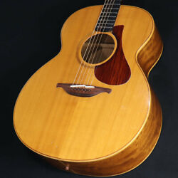 Lowden Japan Lowden G7 Natural