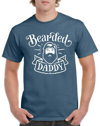 Fathers Day Gifts Father`s Day T Shirt Fathers Day TShirt Fathers Day T Shirt 1