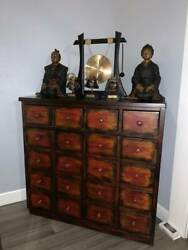 Pottery And Barn Media Cabinet
