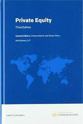 Private Equity Jurisdictional Comparisons Banking Finance