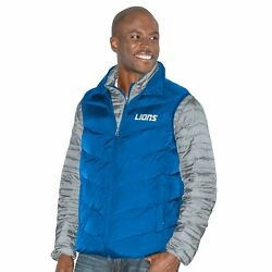 G-iii Men's Three And Out 3-in-1 Systems Jacket, Gray/royal, X-large