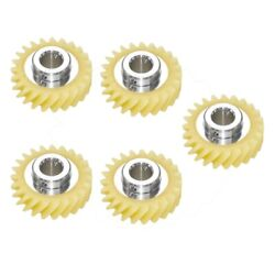 50xw10112253 Mixer Worm Gear Replacement Part For Whirlpool And Kitchenaid Mixers