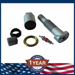 20201 Tire Pressure Monitoring System Service Kit Accessory Tpms Siemens Style.