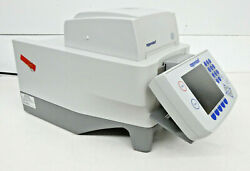 Eppendorf 5345 Mastercycler Ep Gradient S Thermal Cycler