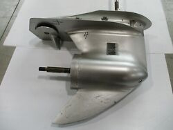 Honda Outboard Lower Unit For A Bf 115 Or 135 Or 150 Hp Xl Motor