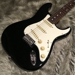History Hs-sv Electric Guitar