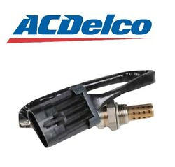 Afs75 Ac Delco O2 Oxygen Sensor Downstream And Upstream New For Chevy Olds Savana