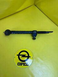New + Original Vauxhall Captain 54 - 57 Tie Rod End Steering End Piece Track