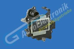 Reparatur-service For Multitronic 8-gang 8k1927155 Vl381f 0aw