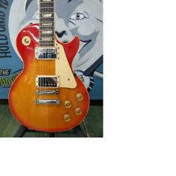 Gibson Les Paul Standard Made 1995 Electric Guitar