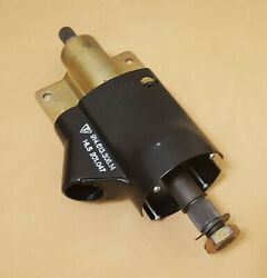 Porsche 914 Steering Column With Nearly New Bearings Very Nice