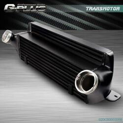 Fit For 08-11 Bmw E Series 2.0l Diesel Eco Tune 120d 123d 320 Turbo Intercooler