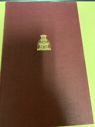 """Talmud Soncino Gemarah Tractate Sanhedrin Midsize 9 X 6"""" Pages 1-68a Jewish"""
