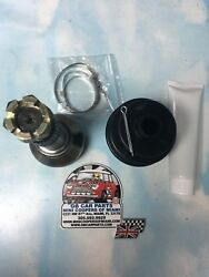 Classic Austin Rover Mini Cooper Front Cv Joint One Lh Or Rh Fits 8.4 Discs
