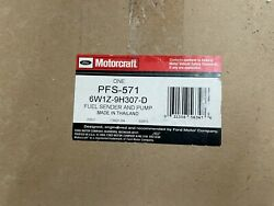 Ford Part Pfs-571